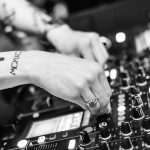 Best Music Blogs to Dig New Playlists