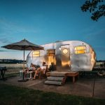 Safety Culture: Camping Safety Tips
